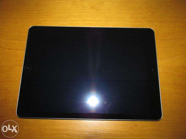 iPad Air 1 16GB