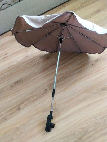 Зонтик для коляски и велосипеда. Зонт для коляски. Зонт для велосипеда