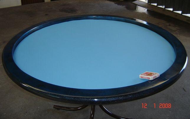 vendo 4 tampos de mesas