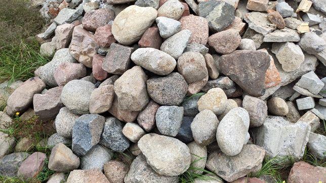 Otoczak otoczaki kamień ozdobny