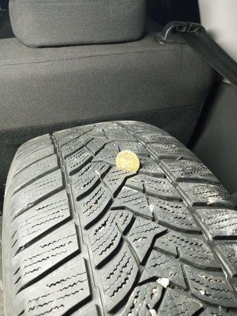 Покришки, резина, колеса, шини