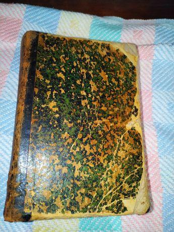 Полное собрание сочинений Н. С. Лескова. Т. 3 (1902)