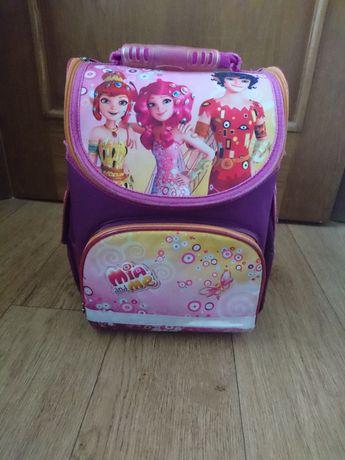 Рюкзак kite mia (Мія) для девочки,