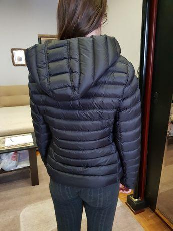 Оригинальная жен,куртка ,Mango,