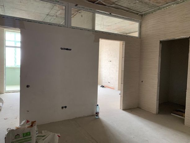 Продам 2-х комнатную квартиру ЖК Одиссей
