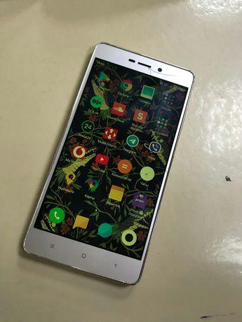 Хiaomi Redmi 3S 16GB