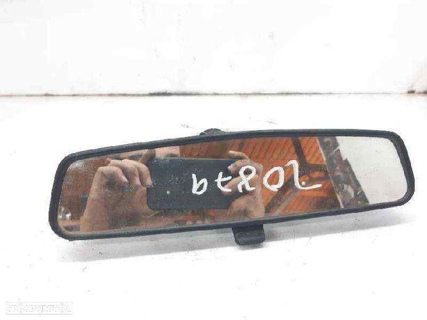 8470365DV05PK Espelho interior SUZUKI GRAND VITARA I (FT, HT) 2.0 HDI 110 16V 4x4 (SQ 420D) RHW