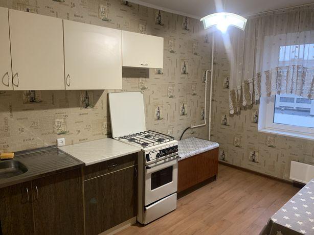 Квартира на Троещине ул. Сабурова 16