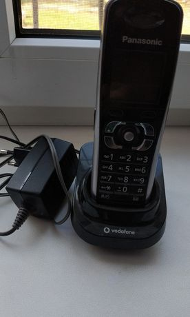 Комнатный мобильный телефон