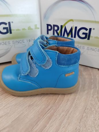 Buty dziecięce PRIMIGI wysyłka rozmiar 20