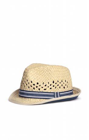 Шляпа H&M унисекс