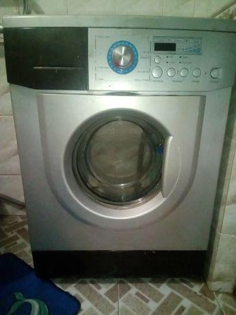Запчасти к стиральной машине LG WD-12175ND