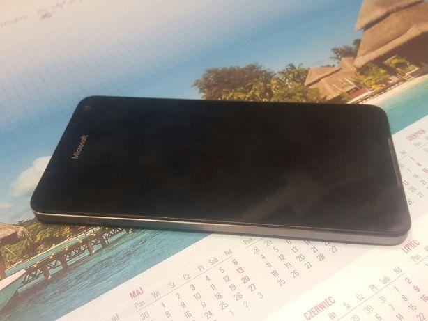 Lumia 650 używana