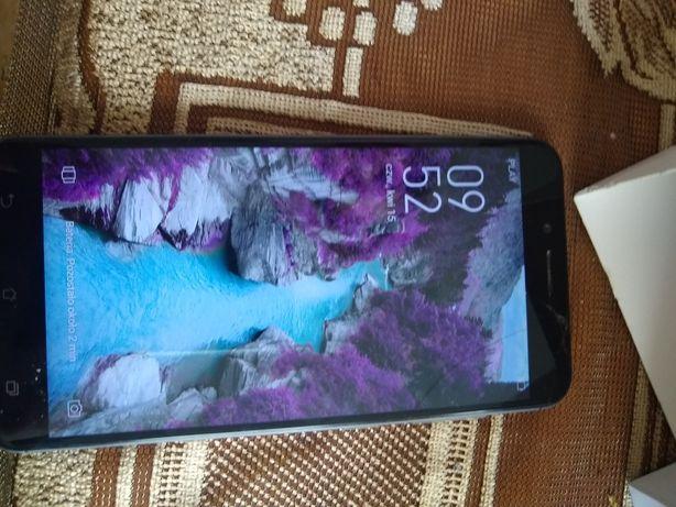 Asus Zenfone 2 dual sim