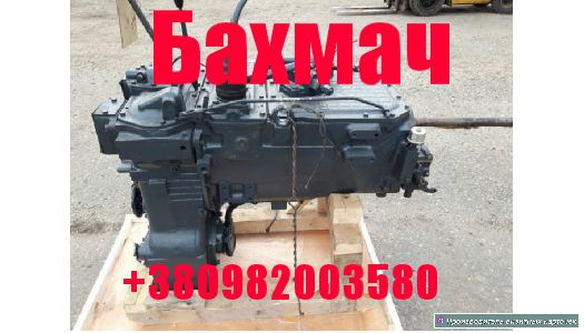 Продажа, ремонт, КПП - т 150, МТЗ 1221