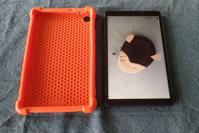 Tablet Huawei Matepad T8 2GB/16GB WiFi