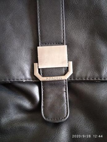 Sprzedam torebkę.