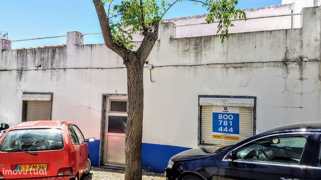 Moradia 3 quartos, Vila Verde De Ficalho