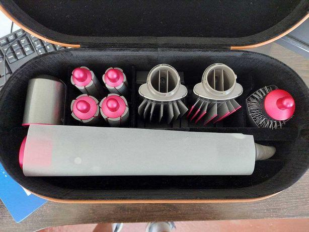 Стайлер Dyson AirWrap для волос
