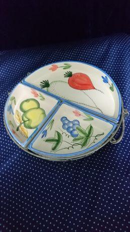 Посуда Бакалы Кувшин