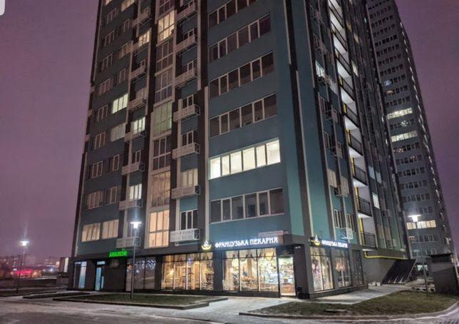 """Продам 3комнатную квартиру 6/23 в комплексе ЖК """"Журавли"""" T. S1"""