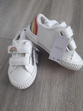 Кросівки,кеди  Next