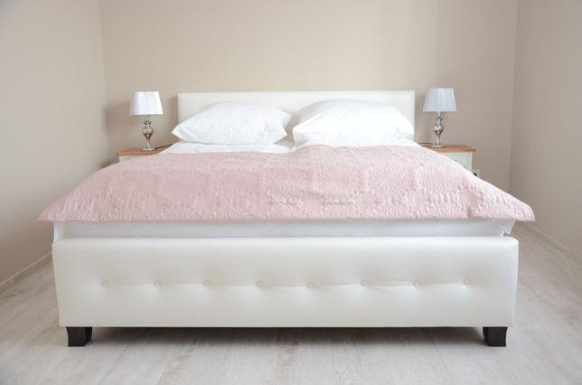 NA DOBY komfortowy piękny Apartament mieszkanie centrum nocleg
