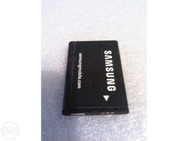 Bateria para Telemóvel Samsung E250