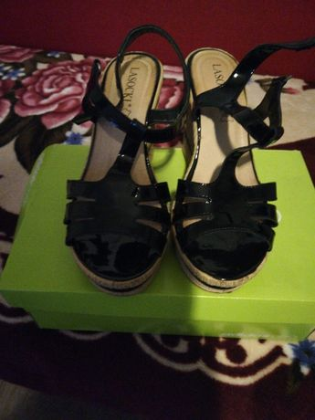 Sprzedam buty rozmiar 37