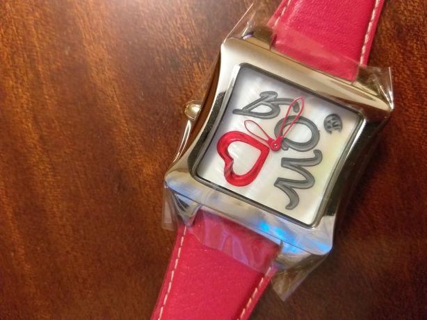 Часы Di Bur новые