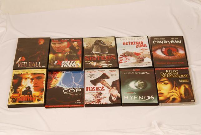 filmy    kolekcja