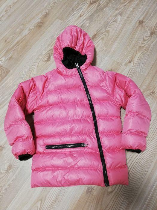 Куртка на девочку Кривой Рог - изображение 1