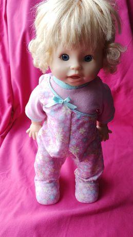 Кукла. Лялька. Лялька яка ходить.