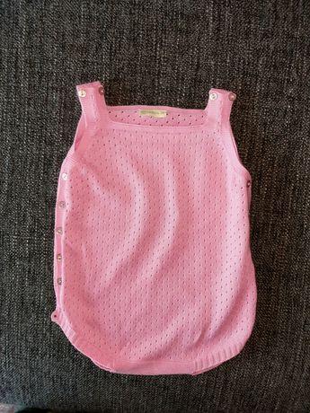 Fofo Wedoble rosa - tamanho 6m