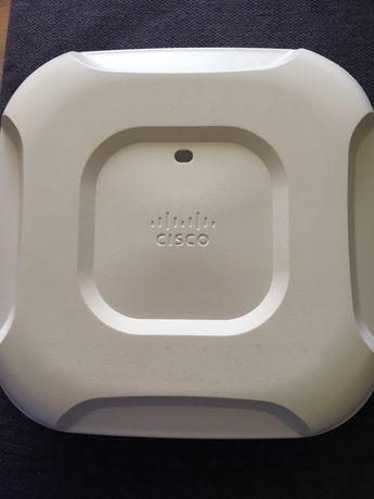Cisco AIR-CAP3702I-E-K9 точка доступа