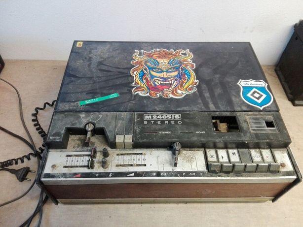 Unitra ZKR M 2405 s