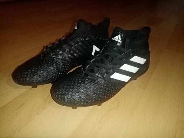 Бутсы Adidas Ace Elite Kids(35 розмер, 3 UK)