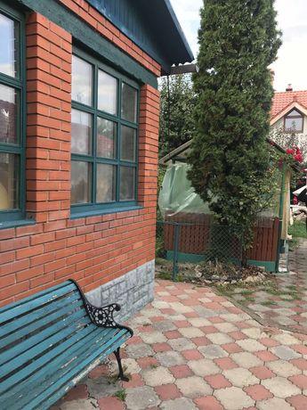 Продам будинок в Ужгороді.