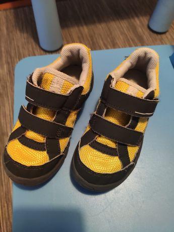 Sapatilhas de caminhada decatlhon