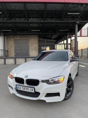 BMW 328 в отличном состоянии