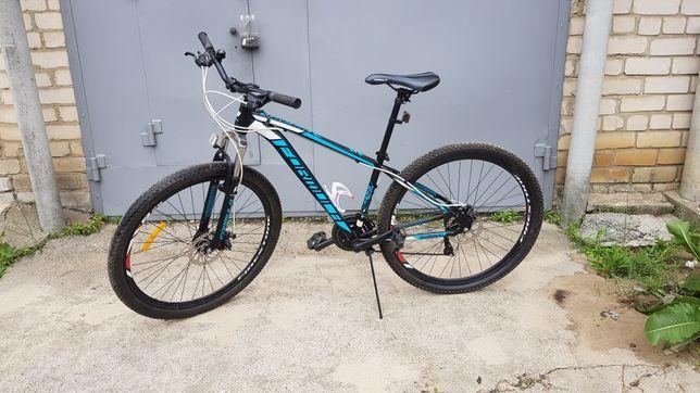 """Велосипед formula """"29"""""""