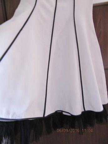 Sukienka firmy Hera Moda. roz.36