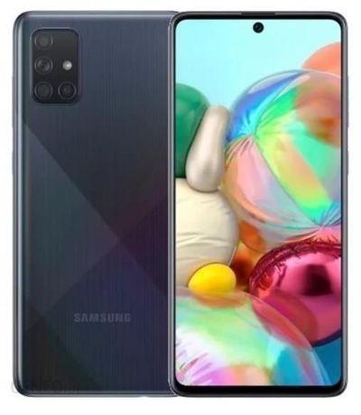 Samsung A71  nowy