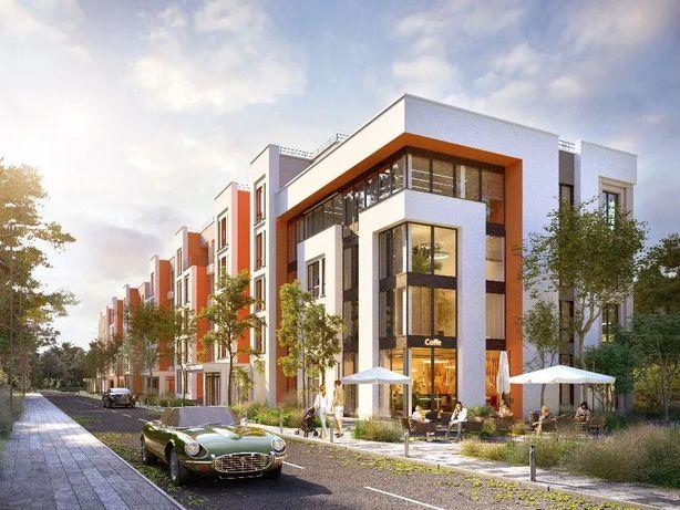 Продам 2х комнатную квартиру в 5 этажном доме по ВЫГОДНОЙ ЦЕНЕ