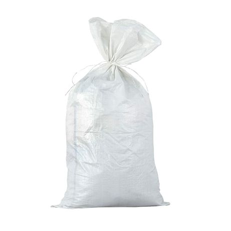 Глина в мешках 10грн мешок