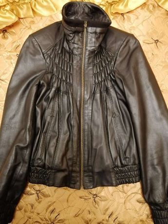 Классная стильная куртка dilander оригинал Турция