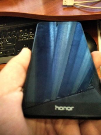 honor 7a (2gb ram)