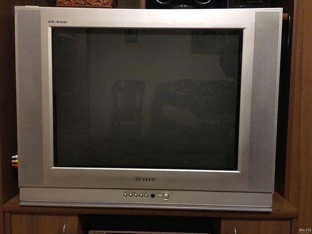 """телевизор Самсунг Samsung Plano 54"""""""