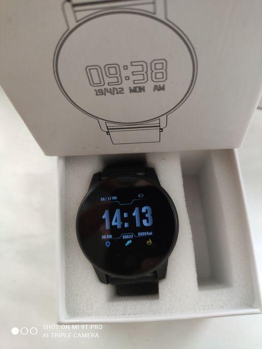 Smartband zegarek Dębica - image 1