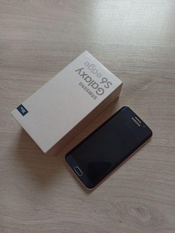 Смартфон Samsung Galaxy S6 32GB